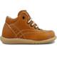 KAVAT Kids Edsbro EP Shoes Light Brown